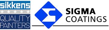 Sikken_Sigma banner