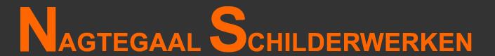 A. Nagtegaal logo